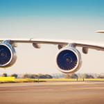 Airbus docenia chłodziwa Blaser