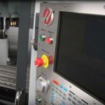 Systemy sterowania Haas wzorem dla branży obrabiarkowej