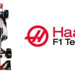 Haas F1 Team zaprezentował bolid VF-16
