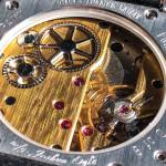 Zegarki Ogle – toksyczna perfekcja to zaleta
