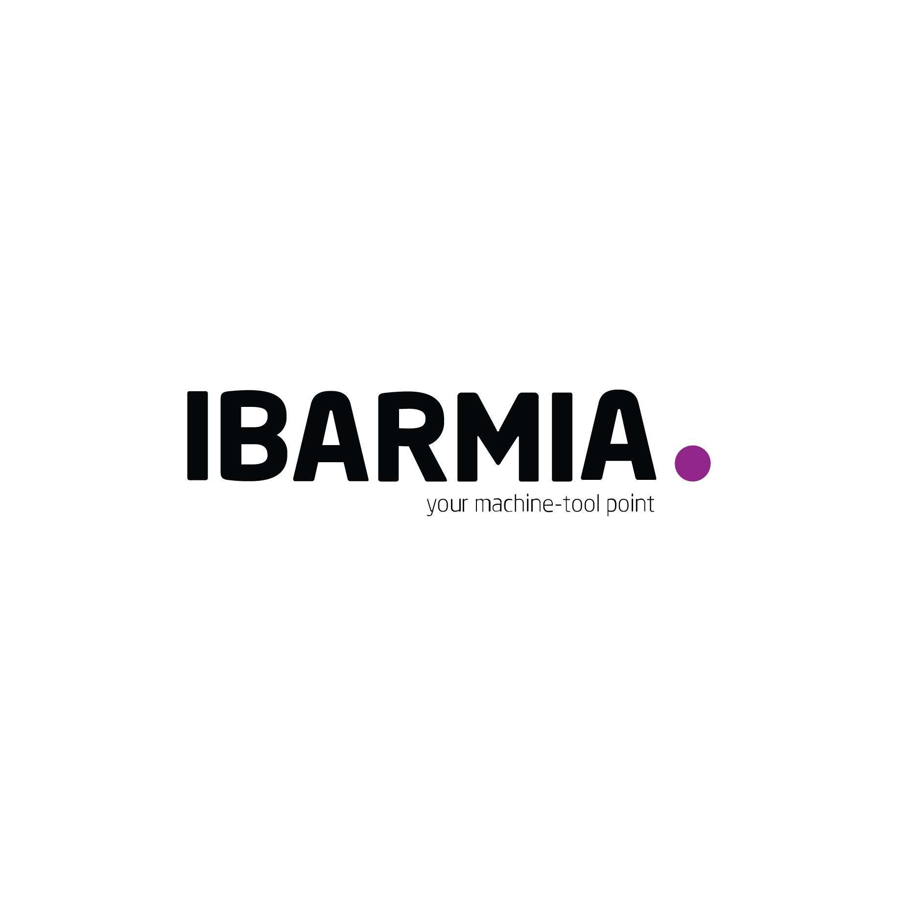 Ibarmia