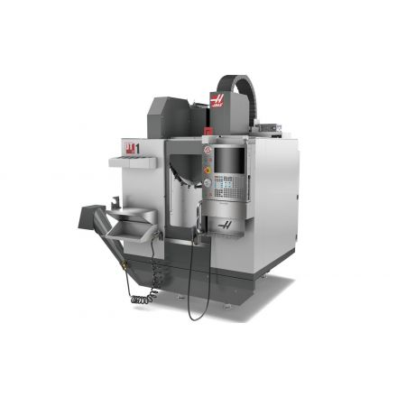 HAAS DT-1-I